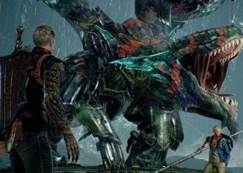 Rumor: Xbox Game Studios intentó comprar PlatinumGames durante 2019