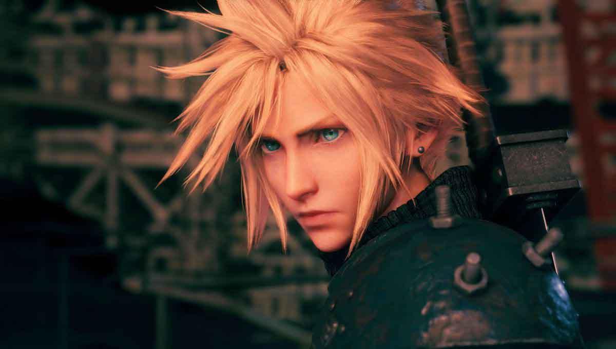 Final Fantasy VII Remake: las misiones secundarias van a estar al nivel de las principales