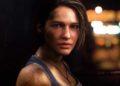El nuevo Resident Evil saldrá en 2021 y será el más diferente, según rumores