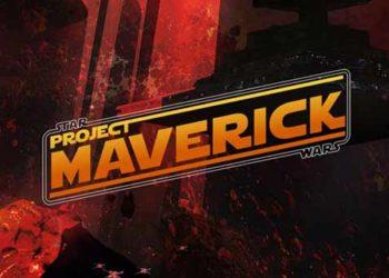 Star Wars: Project Maverick se filtró en la PSN europea