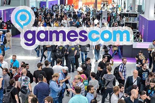Gamescom 2020 ha revelado a sus primeros expositores
