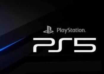 """PlayStation 5 será """"una de las consolas más revolucionarias"""" jamás hechas"""