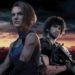 La demo de Resident Evil 3 tiene fecha: ¡llega esta semana!