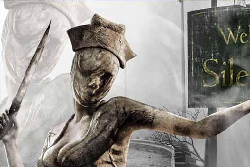 PlayStation estaría preparando el regreso de Silent Hill con dos nuevos juegos