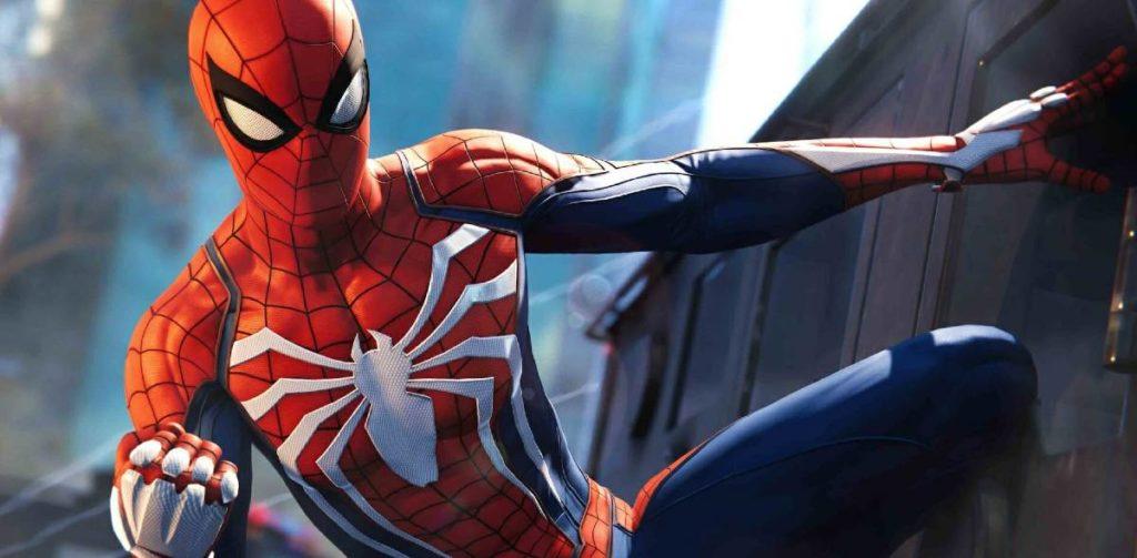Spider-Man 2 de Insomniac Games se lanzaría en PS5 y tendría a Venom