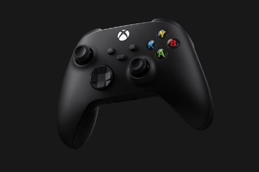 Xbox Series X: Microsoft explicó por qué su mando sigue usando pilas