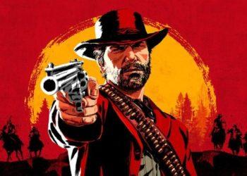 Red Dead Redemption 2 anunció su llegada a Xbox Game Pass
