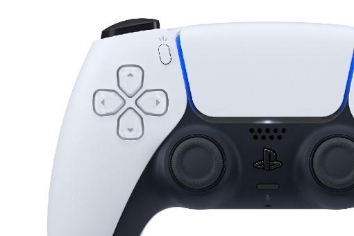 DualSense de PlayStation 5: Un nuevo mando que fascinó a los jugadores