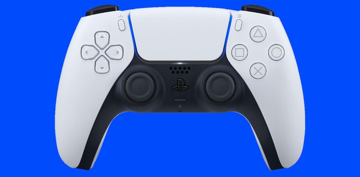 PlayStation 5 se presentará el 4 de junio, según nuevas fuentes