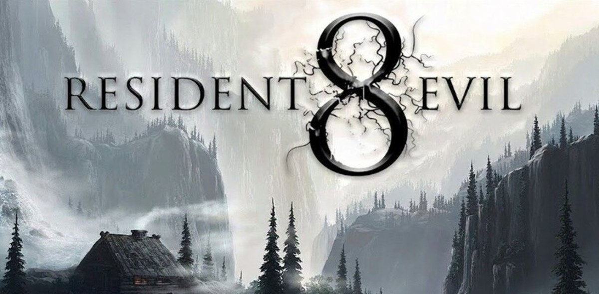 Resident Evil 8 tendría por subtítulo Village, según un rumor