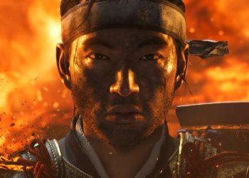 Ghost of Tsushima: Podremos completarlo jugando solo como samurái
