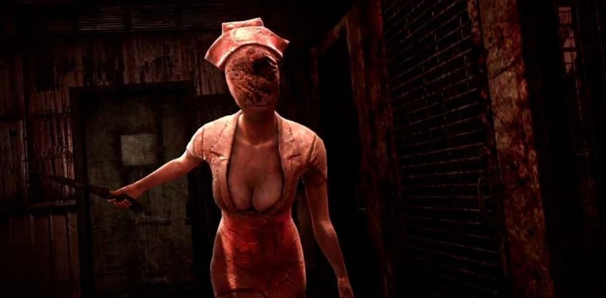 Silent Hill para PlayStation 5 ya es jugable, según rumores