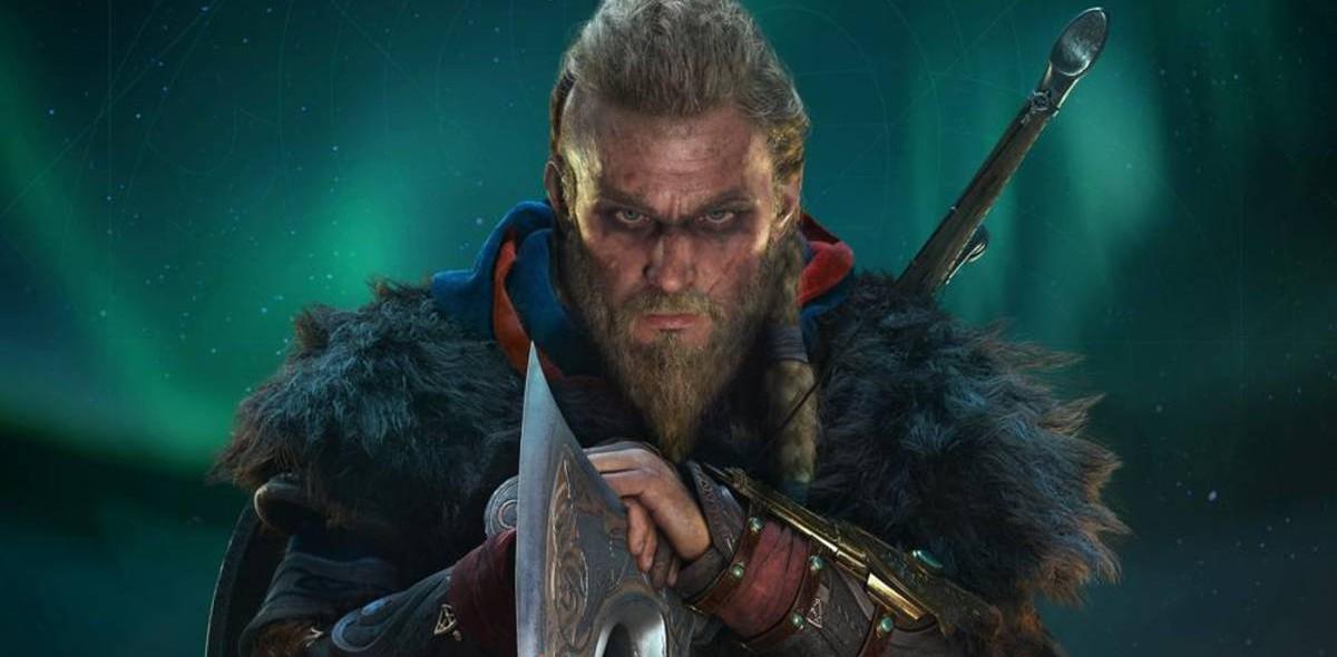 Xbox Series X confirmó el framerate y resolución de sus primeros juegos