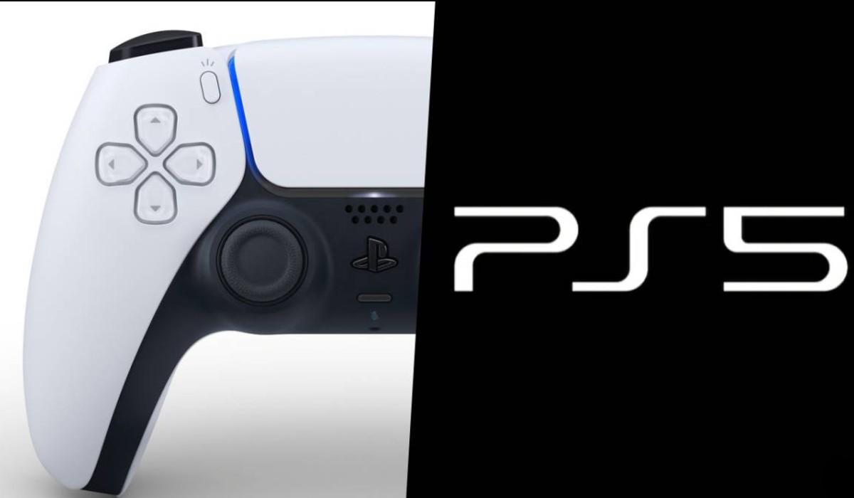 PS5: Su unidad SSD permitirá cosas imposibles en otras plataformas