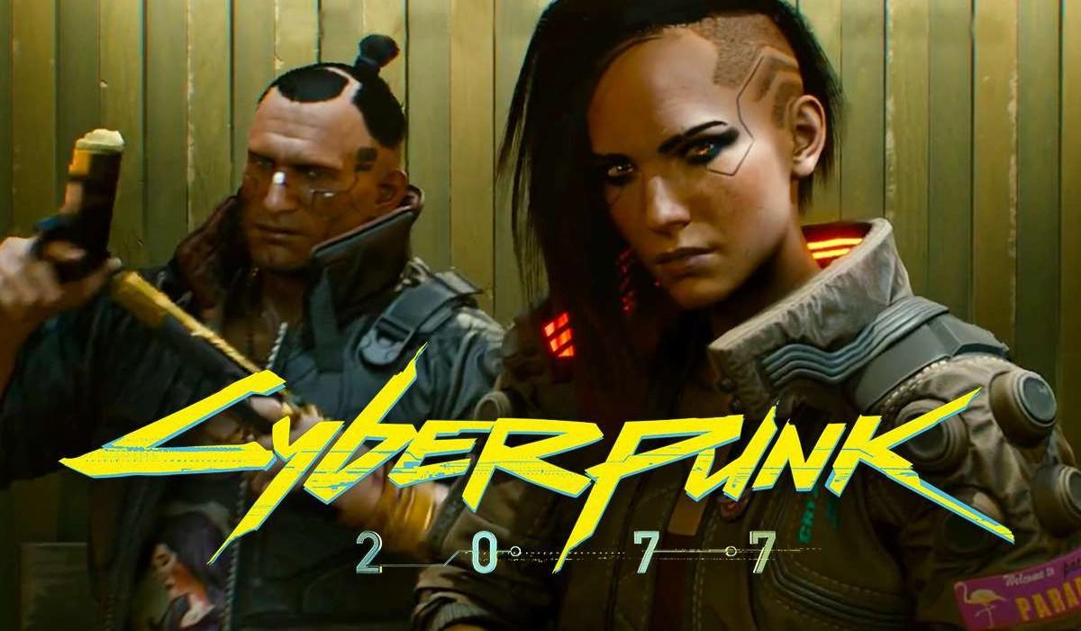 Cyberpunk 2077: Así evolucionaron sus gráficos desde 2018