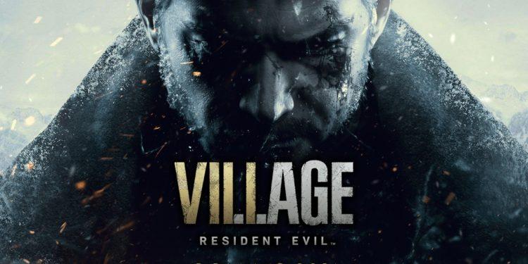 Resident Evil 8: Village fue anunciado para PS5, Xbox Series X y PC
