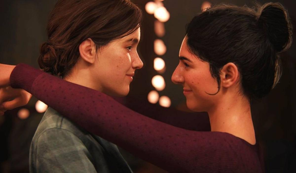 The Last of Us Parte 2: Lanzan una petición online para que se cambie su historia