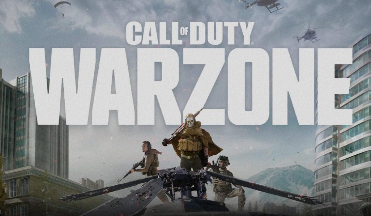 Call of Duty confirma nuevas fechas de doble experiencia