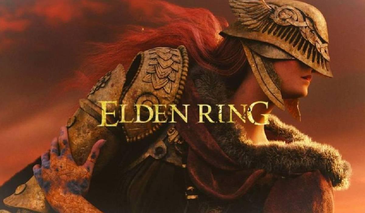 Elden Ring no estaría en el Xbox Games Showcase, según rumores