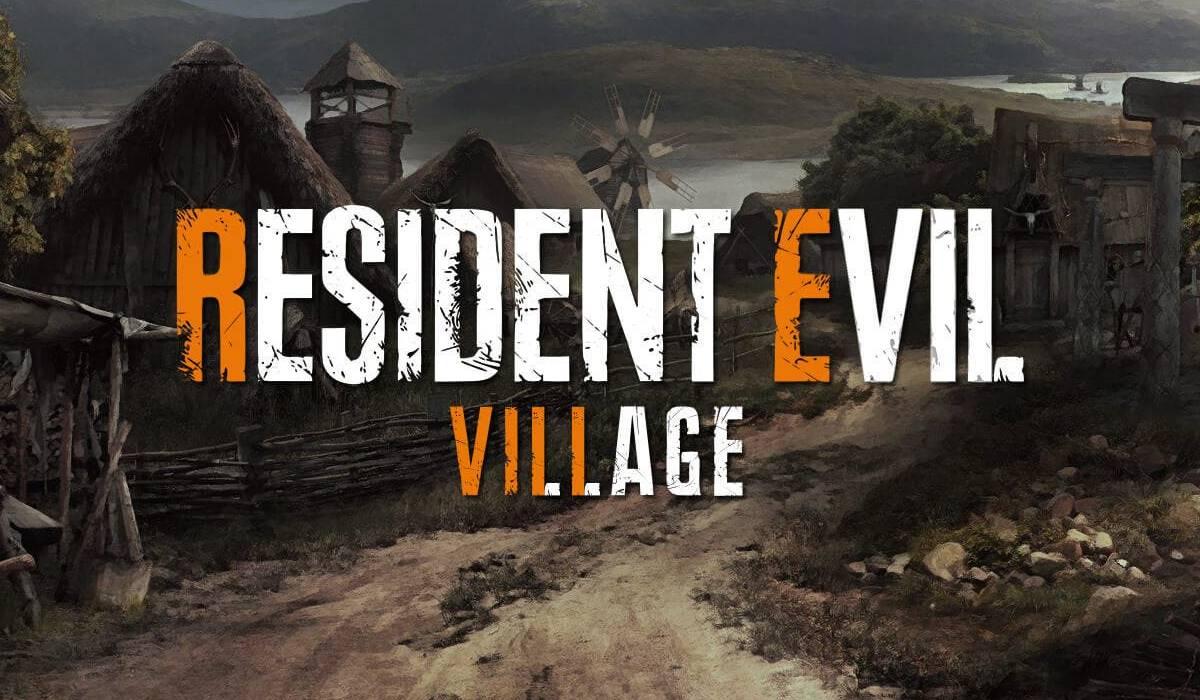 Se filtraron algunos detalles sobre Resident Evil 8: Village