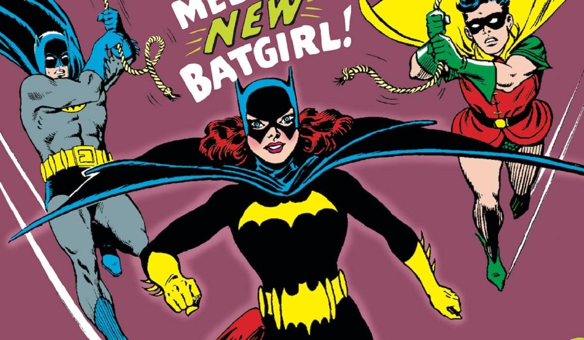 Batman: Gotham Knights desvela nuevos detalles
