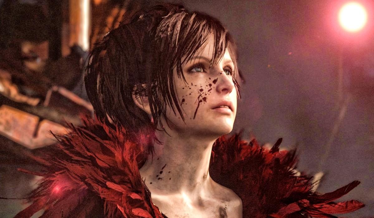 """Final Fantasy 16: Su anuncio estaría """"muy cerca"""""""