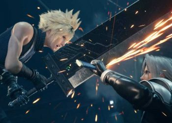 Final Fantasy VII Remake sobrepasó los 5 millones de copias distribuidas y vendidas