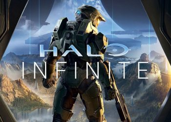 Halo Infinite: 343 Industries negó rumores sobre la cancelación en Xbox One