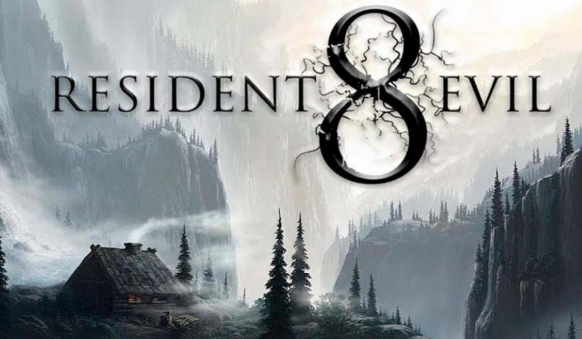 Resident Evil 8: Village. Los enemigos serían criaturas de la mitología - kabukis la serie | Videojuegos, aplicaciones y tecnología