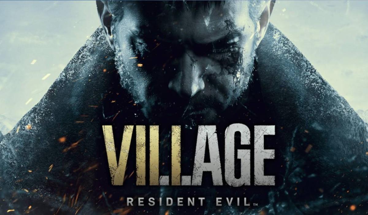 Resident Evil: Village sería el más largo de la saga
