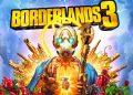 Borderlands 3 continuará ampliándose con nuevos DLC