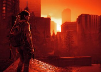El Outbreak Day pasará a llamarse The Last of Us Day