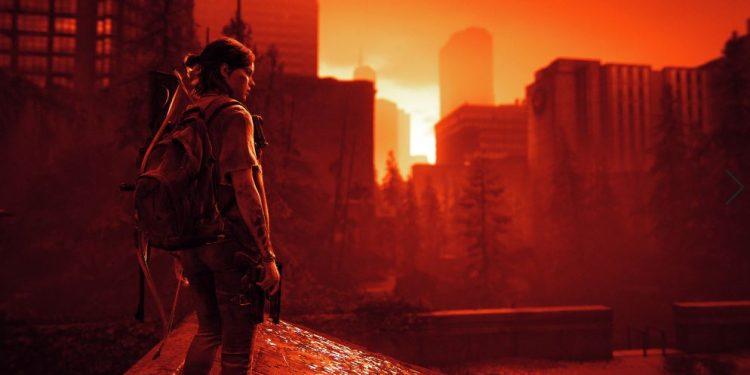El Outbreak Day pasará a llamarse The Last of Us Day