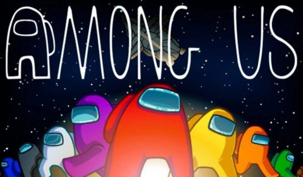 Among Us!: sus creadores hablan sobre una versión en consolas