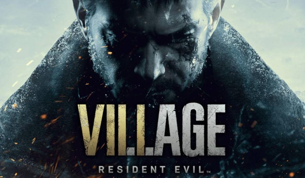 Resident Evil 8: Village podría llegar a PS4 y Xbox One