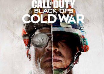 Black Ops Cold War es la beta más descargada en la historia de Call of Duty