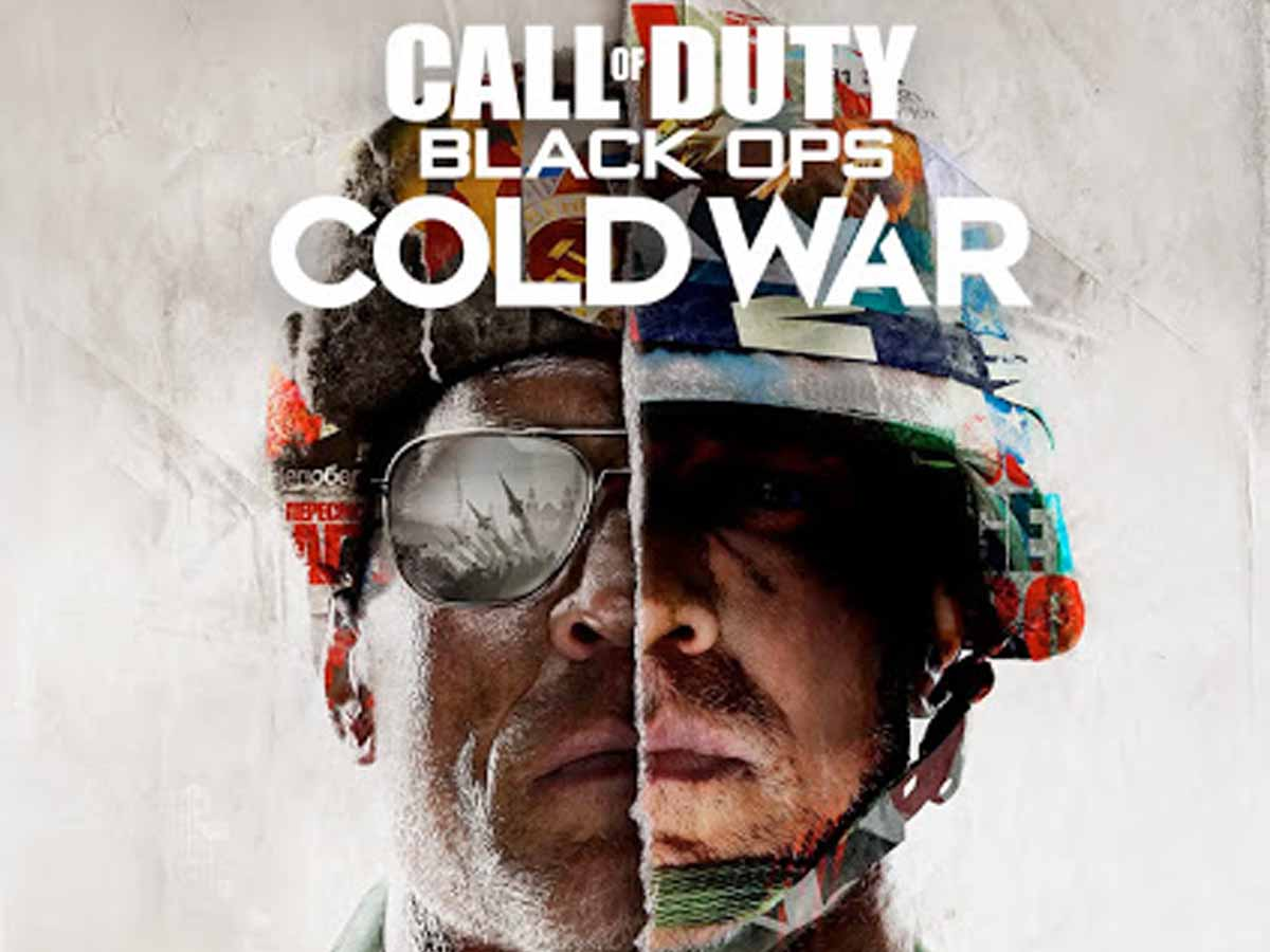 Black Ops Cold War es la beta más descargada en la historia de Call of Duty
