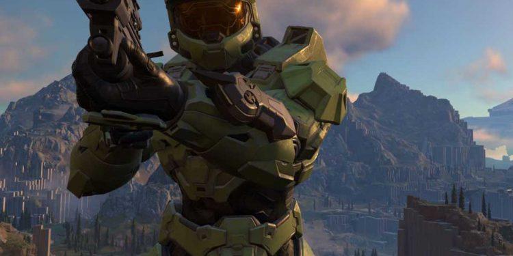 Halo Infinite: Microsoft aclara las dudas sobre las micro transacciones