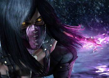 Mortal Kombat 11: ¿Por qué tardaron en incluir a Mileena?