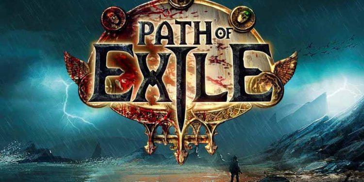 La nueva expansión de Path of Exile se retrasa por culpa de Cyberpunk 2077