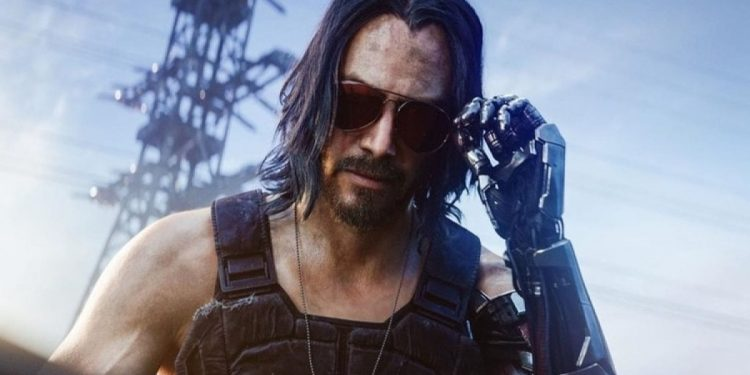 Cyberpunk 2077: Cambios y características eliminadas