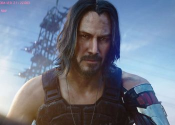 Cyberpunk 2077 no será candidato al The Game Awards 2020