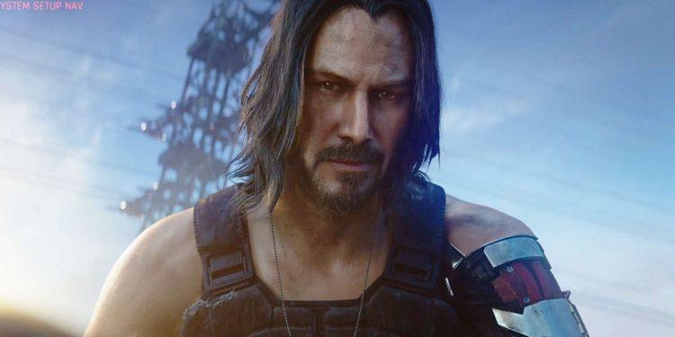 Cyberpunk 2077 no será candidato al The Game Awards 2020
