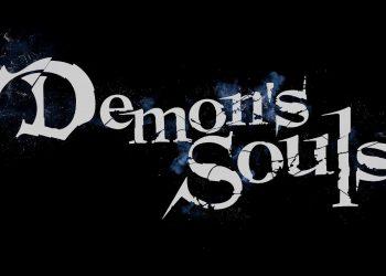 Demon's Souls Remake: ¡Se filtraron nuevos detalles!