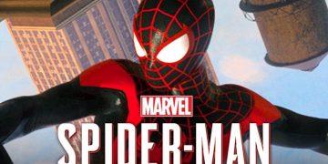 Marvel's Spider-Man: Miles Morales tendrá nuevos poderes y habilidades