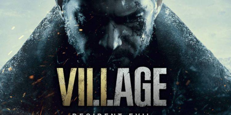 Resident Evil 8: Village. ¡Grandes detalles sobre su historia y jugabilidad!