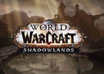 World of Warcraft: Shadowlands pospone su lanzamiento