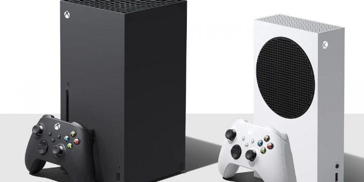Xbox Series X: Detalles de cómo será su temperatura y calentamiento