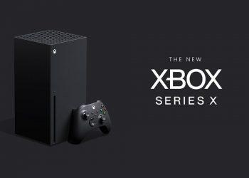 Xbox Series X: ¿Consumo energético y la temperatura de la consola?