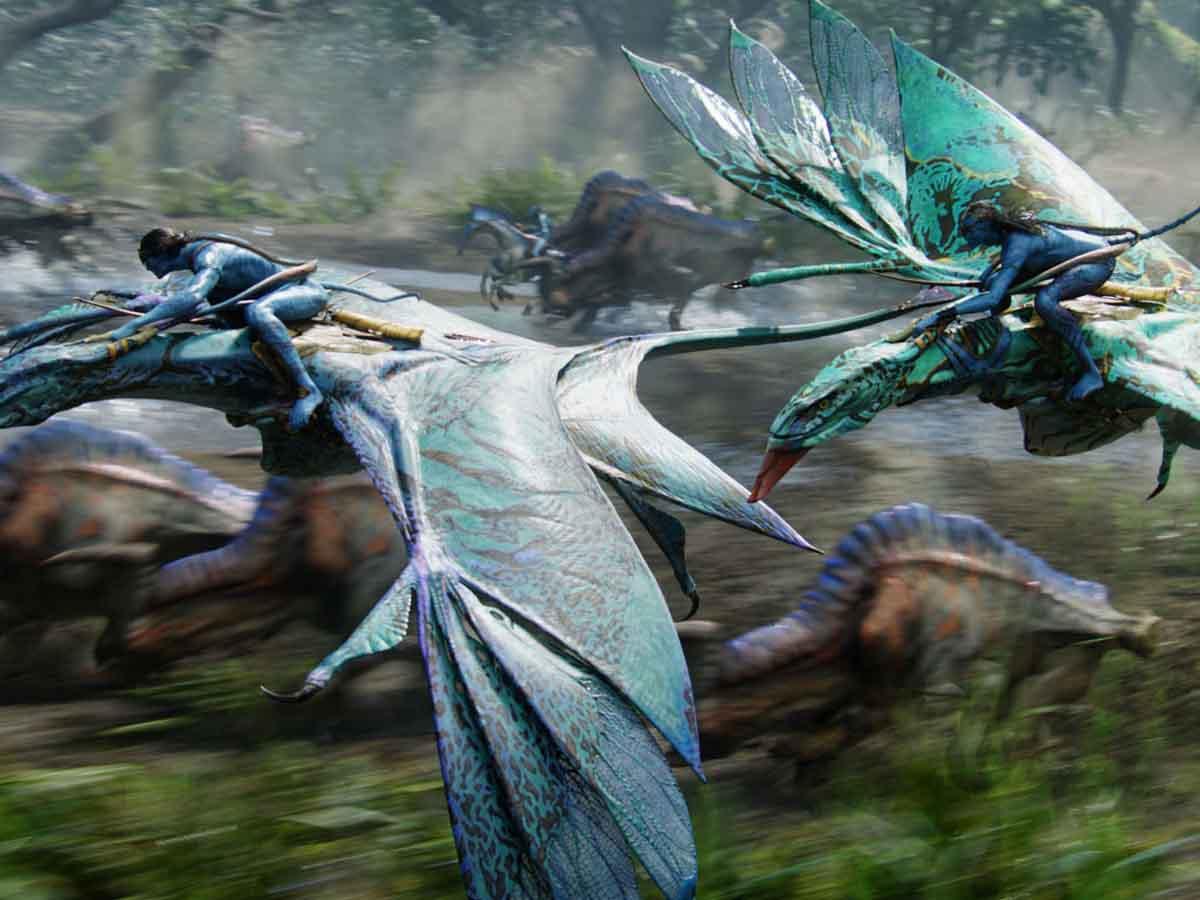 Ubisoft vuelve a retrasar el lanzamiento de Avatar y otros títulos